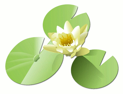 flowers clip art free. Free Lily Clipart
