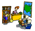 Free Books Clipart