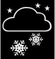 Free Snow Clipart
