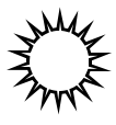 Free Weather Symbol Clipart