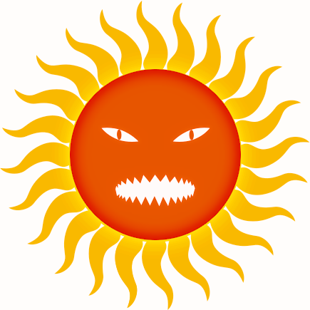 http://www.clipartpal.com/_thumbs/pd/weather/angry_sun_2.png
