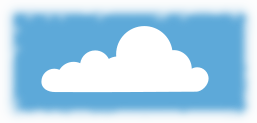 Free Cloud Clipart - Public Domain Cloud clip art, images and graphics