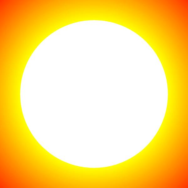 http://www.clipartpal.com/_thumbs/pd/weather/sun_power.png