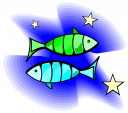 Science Symbol Clipart