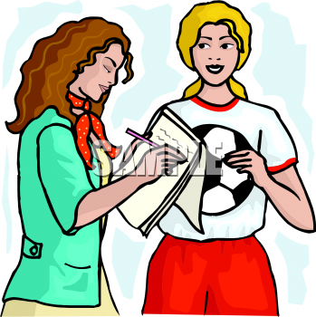 find clipart soccer clipart image 171 of 474