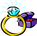 http://www.clipartpal.com/_thumbs/ring_diamond_96324_tns.png