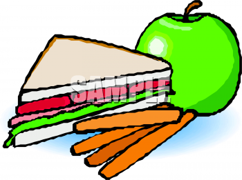 royalty free lunch clipart Steamed Shrimp Clip Art Seafood Gumbo Clip Art