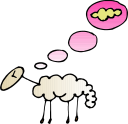 Sheep Clipart