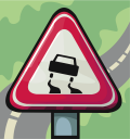 Signs Clipart