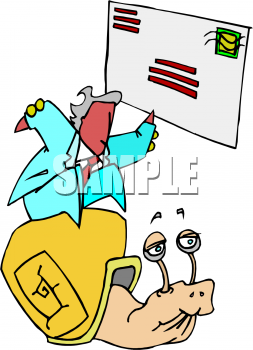Cartoon Clipart