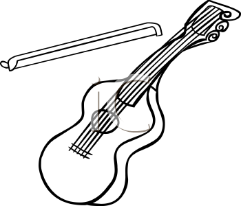 Violin 263127 also Students Learn Classical Guitar moreover Dragones Chinos Dibujos Para Colorear additionally Search as well Concert Of Rock Band. on parade clip art