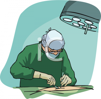 find clipart surgeon clipart image 5 of 15