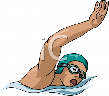 find clipart swimming clipart image 91 of 160