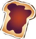 http://www.clipartpal.com/_thumbs/toast_and_jam_005471_tns.png
