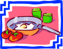 Spices Clipart