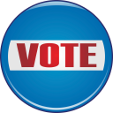 Voting Clipart