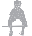 Weightlifting Clipart