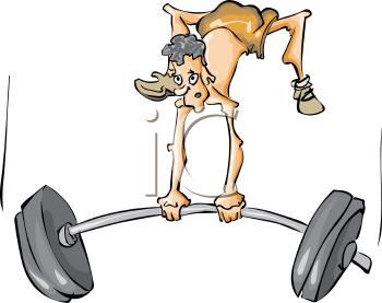 royalty free weightlifting clipart weight lifting clip art free weight lifting clip art women