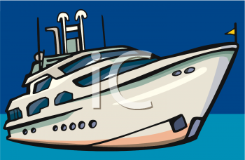 find clipart yacht clipart image 1 of 21